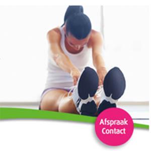 www.fysiotherapieberkum.nl