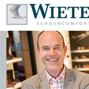 Wietenschoencomfort.nl